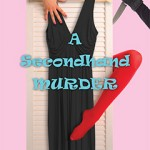 diehl-secondhand_murder