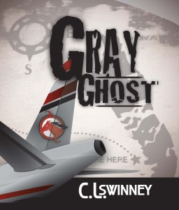 SwinneyGray Ghost copy (2)