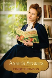 thomson-Annie's Stories Coversmaller