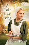 Irvin - Plain love song-c
