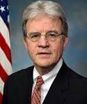senator tom colburn
