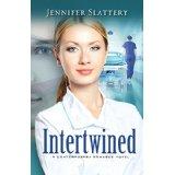 Slattery - intertwined