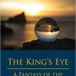 daniel - kings eye