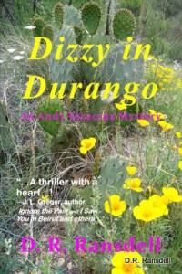ransdell - Dizzy in Durango WEB