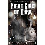 caleb-night side of dark