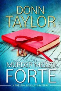 donn-MurderMezzoForte 500x750 (1)