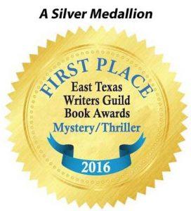 ETWG Contest Award -ASM