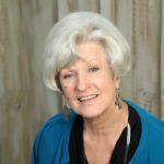 Walding - Lynne Wells