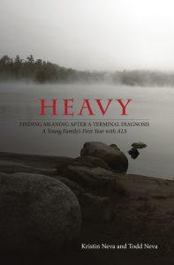 neva - Heavy-cover
