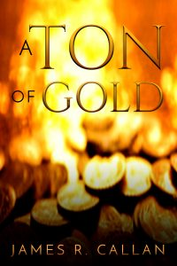 a-ton-of-gold-cover-9-1-16