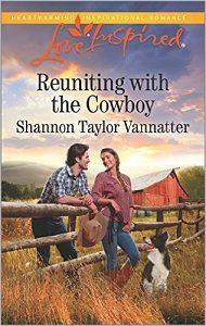vannatter-cowboy-cover
