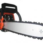 chainsaw-2
