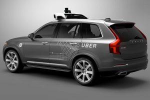 uber-car-copy