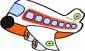 small-plane-1