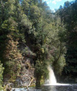 tas-waterfall