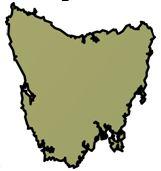 tasmaniz