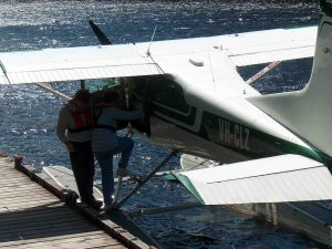 floatplane-on-river